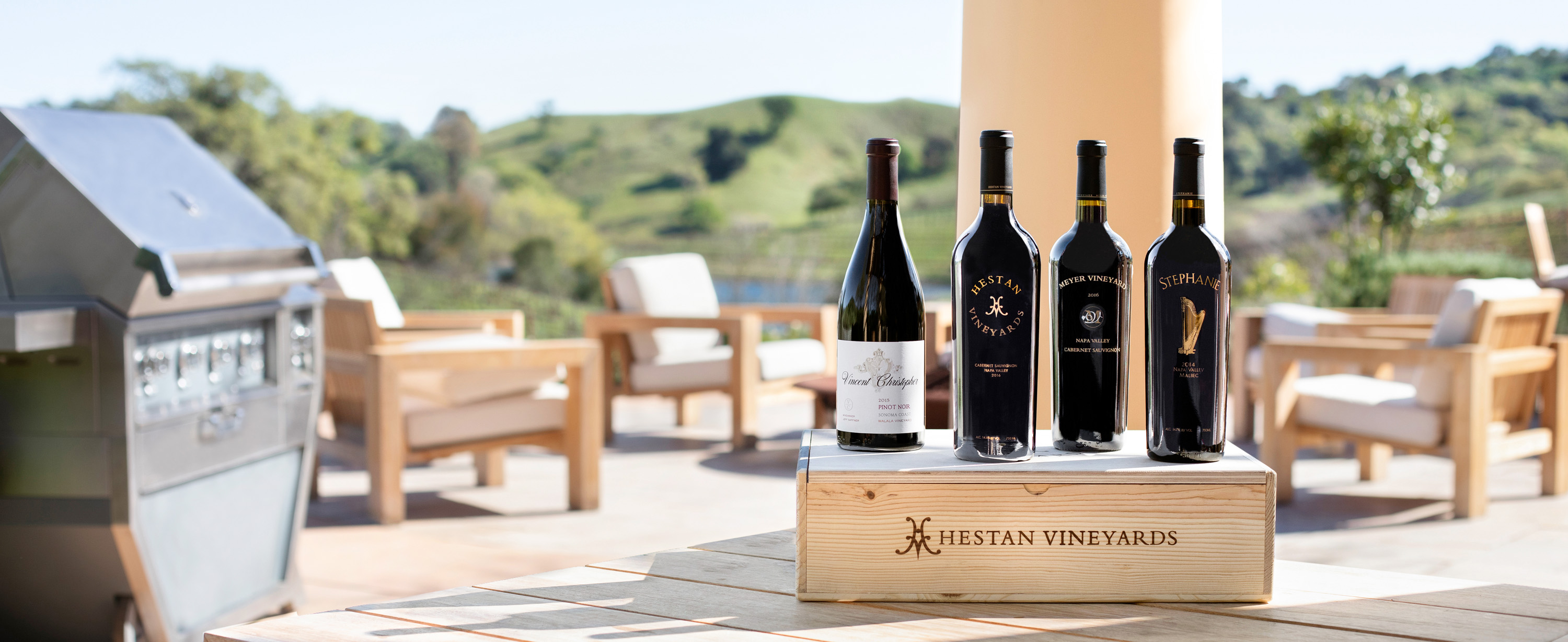 Hestan_Vineyards1225-2b