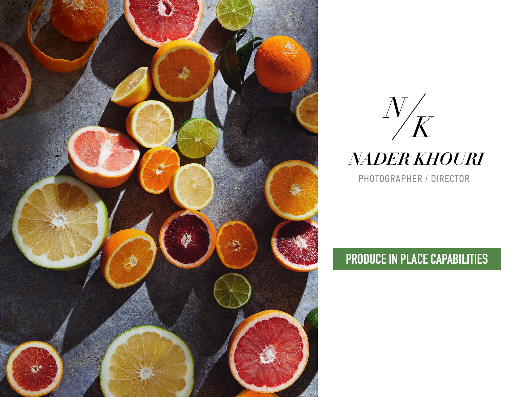 ProduceinPlace-NaderKhouri