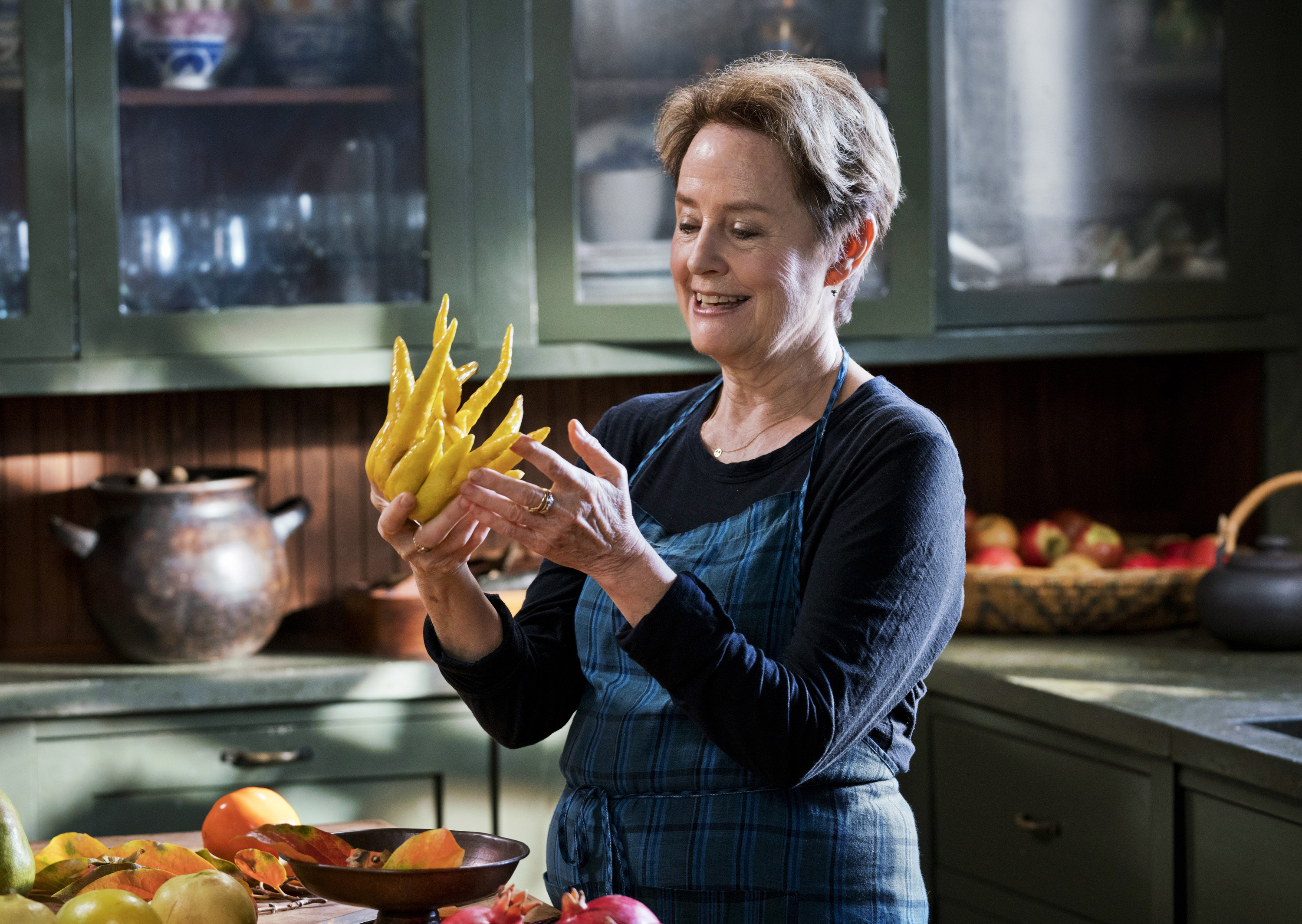 alice-waters-slow-food-movement