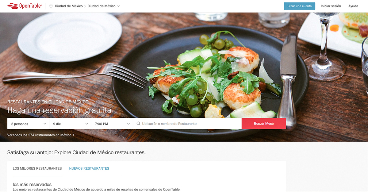 opentable22-2